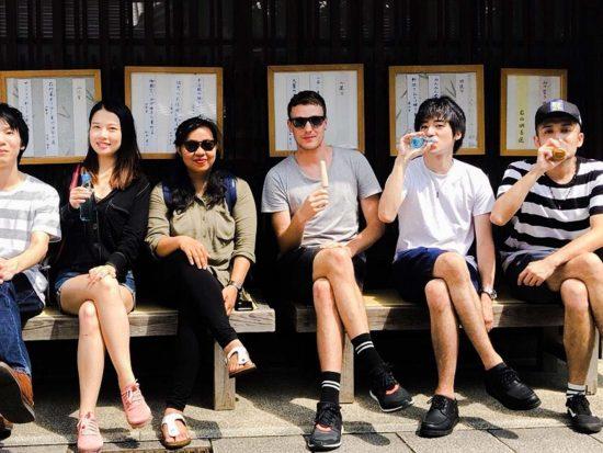 OSIPP-International-Students