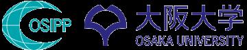 OSIPP-Osaka-University-logo