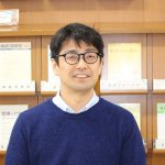Kawamura-professor-OSIPP-Osaka-University