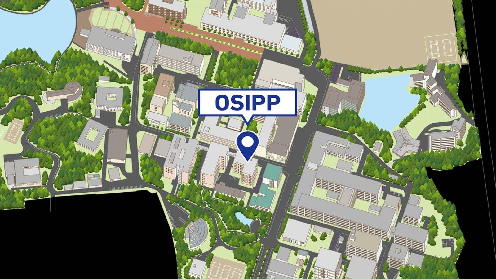 OSIPP-map-banner-Osaka-University