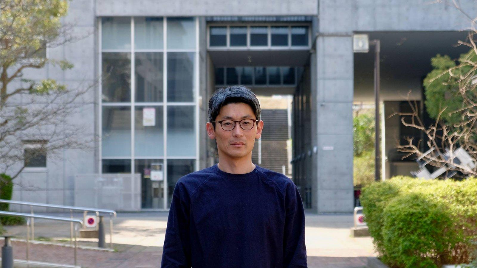 OSIPP-prof-MATSUBAYASHI-Tetsuya
