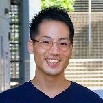 Kamada-sensei OSPP