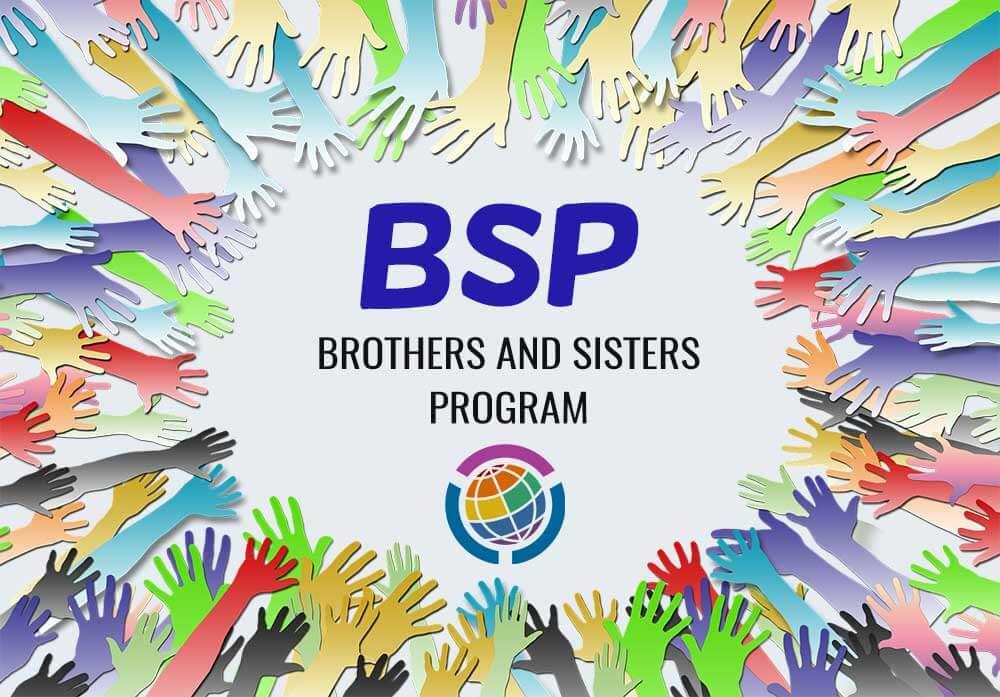 BSP-hands-Osaka-University