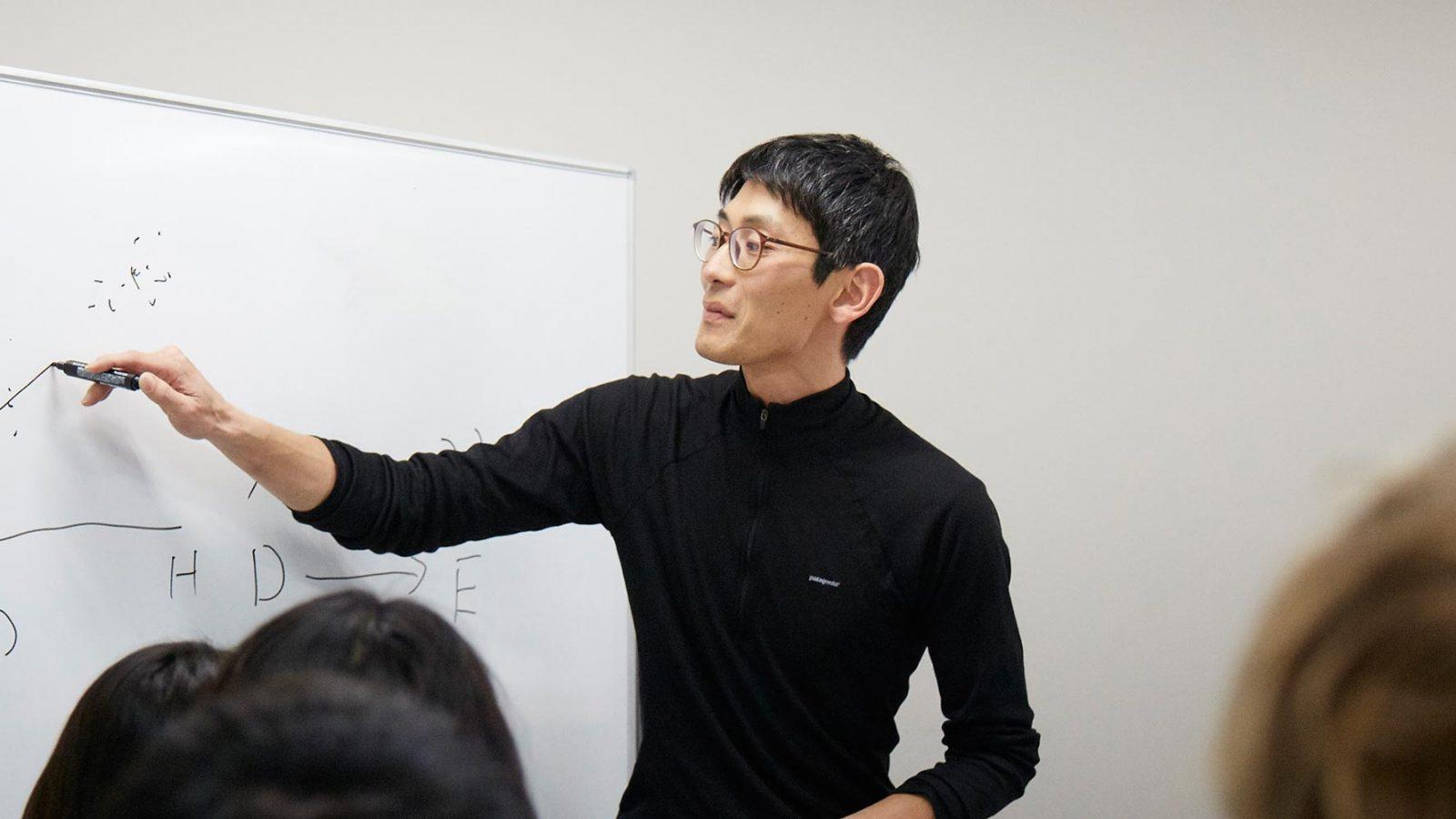 OSIPP-Assoc.-Prof.-Matsubayashi-news
