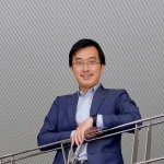 Assistant-professor-Jiachen-Yang-OSIPP
