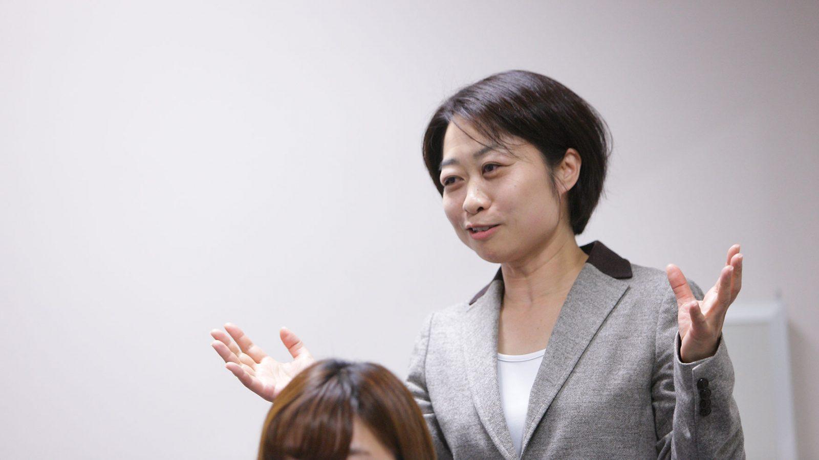 Kohara-sensei-OSIPP