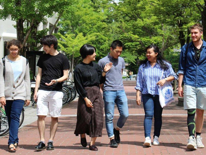 OSIPP-students-at-Toyonaka-Campus