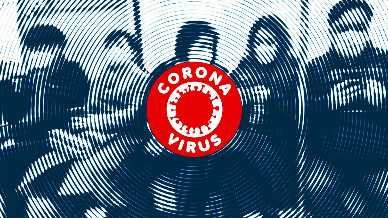 caring for coronavirus OSIPP